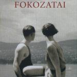 Az alkony fokozatai - Poós Zoltán