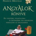 Angyalok könyve - Francis Melville