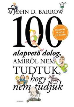 100 alapvető dolog