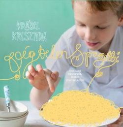 Végtelen spagetti - Családi receptek