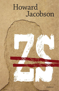 Zs - Howard Jacobson