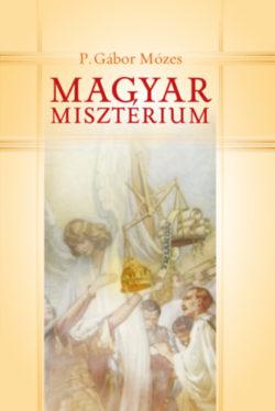 Magyar misztériumok - Önismeret