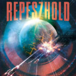 Repeszhold - Dominic Dulley