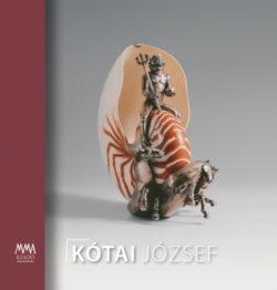 Kótai József - Götz Eszter