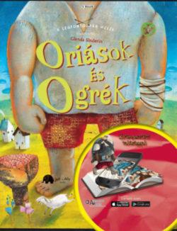 Óriások és Ogrék -
