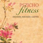 Pszichofitness - Kacagás