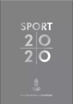 Sport 2020 -