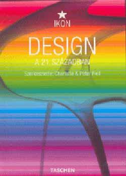 Design a 21. században - Charlotte & Peter Fiell