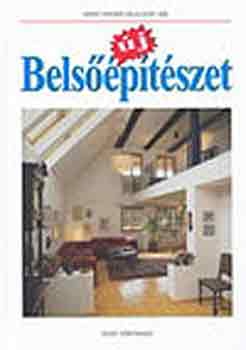 Belsőépítészet (Új) - Horst Fischer; Uhlig/Kurt Jeni