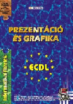 Prezentáció és grafika (bővített tananyag) - Informatikai füzetek 6. - Bártfai Barnabás; Szűcs S.