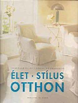 Élet - Stílus - Otthon - S. Cliff; G. De Chabaneix