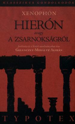 Hierón