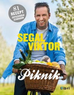 Piknik - Segal Viktor