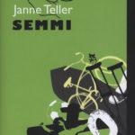 Semmi - Janne Teller