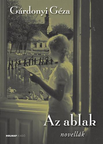 Az ablak - Gárdonyi Géza