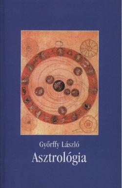 Asztrológia - Győrffy László