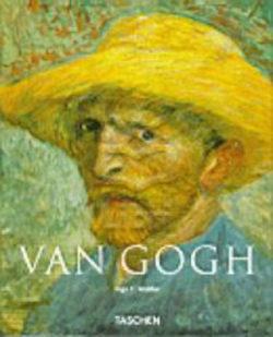 Van Gogh (Taschen) - Ingo F. Walther