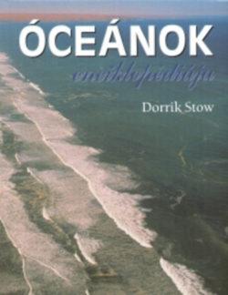 Óceánok enciklopédiája - Dorrik Stow