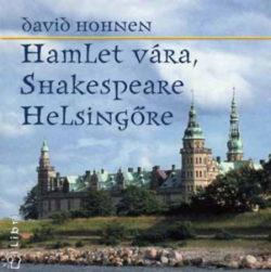 Hamlet vára