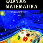 Kalandos matematika - Dr. Györfi András