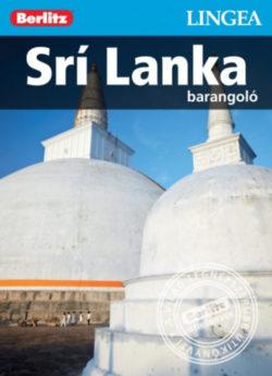 Srí Lanka -