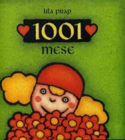 1001 mese - Lila Prap