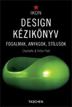 Design kézikönyv - Fogalmak