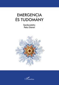 Emergencia és tudomány -