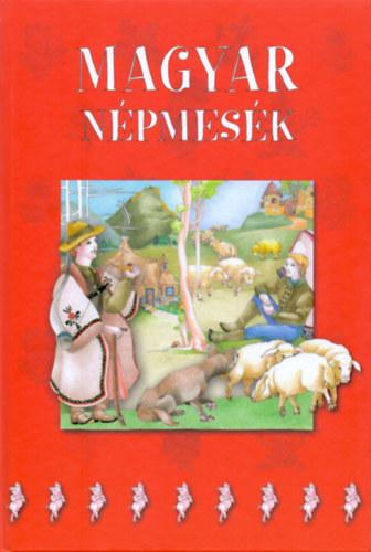 Magyar népmesék -