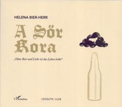 A sör kora - Helena Bier-Herr
