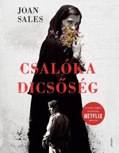 Csalóka dicsőség - Joan Sales