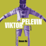 Omon ré - Viktor Pelevin