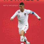 Ronaldo - Focihősök 2. - Tom Oldfield
