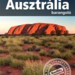 Ausztrália - Barangoló -