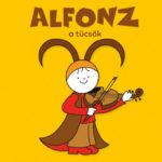 Alfonz