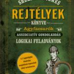 Sherlock Holmes - Rejtélyek könyve - Moore