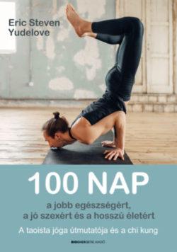 100 nap a jobb egészségért