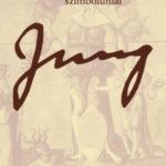 Az átalakulás szimbólumai - Carl Gustav Jung