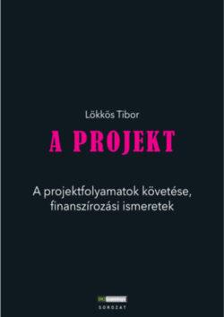 A Projekt - A projektfolyamatok követése