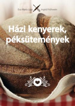 Házi kenyerek