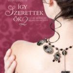 Így szerettek ők 2. - Újabb irodalmi szerelmeskönyv - Nyáry Krisztián