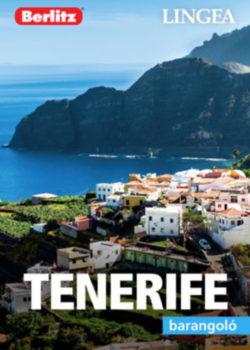 Tenerife - Barangoló -