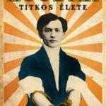 Houdini titkos élete - Színre lép az első amerikai szuperhős - Larry Sloman