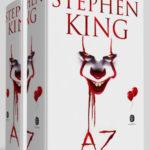 AZ 1-2. - Stephen King