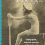 Lányok és asszonyok aranykönyve - Szépség