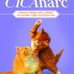 Cicaharc - Hogyan őrizd meg a békét