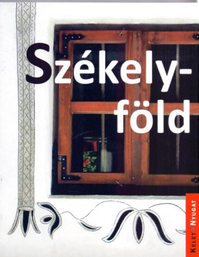 Székelyföld - Farkas Zoltán