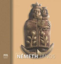 Németh János - Péntek Imre
