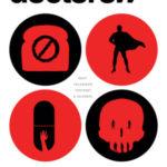 Radikálisok - Cory Doctorow