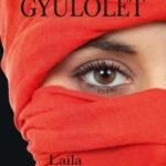 Perzsa gyűlölet - Laila Shukri